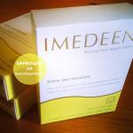 """Le migliori """"pillole di bellezza"""" del web sul Beauty Club di Imedeen"""