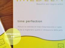 Addio alle rughe e alle imperfezioni della pelle: 90 giorni con Imedeen